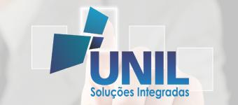 UNIL - Medicina Trabalho Segurança Treinamentos Curso Curitiba Cipa ... 65cf46a408